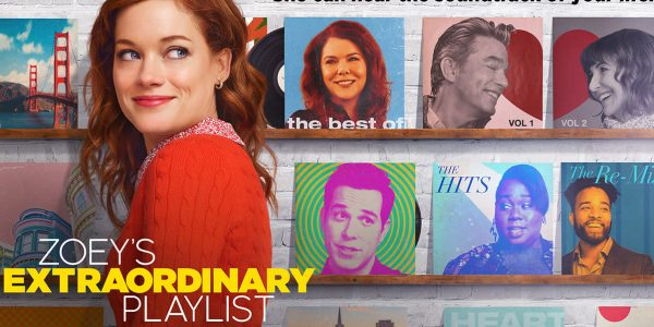 Zoeys-Extraordinary-Playlist